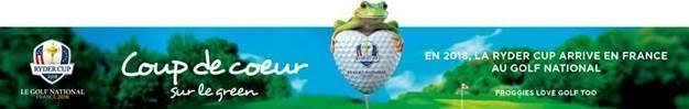 4736336022f75-image-signature-ffgolf-frog.jpg