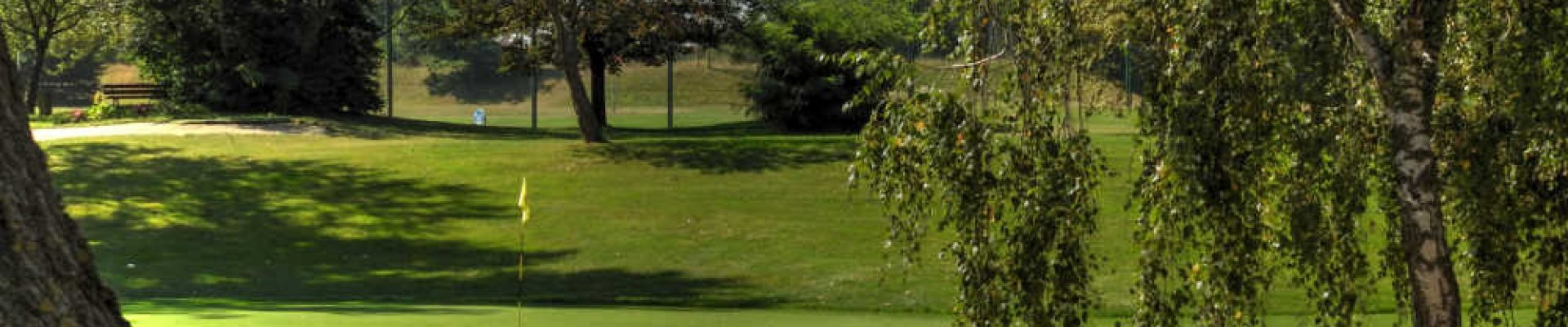 parc-tremblay-champigny-marne-golf.jpg